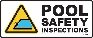 Home Pool Safety Inspections Newcastle Port Stephens Hunter Valley